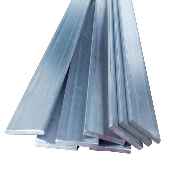 6061 T6511 鋁排