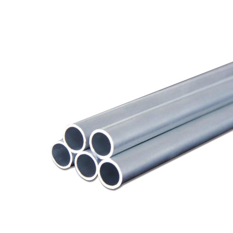 6063-T5鋁管